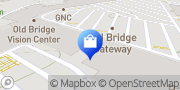 Map AT&T Store Parlin, United States