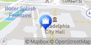 Map Water Mold Fire Restoration of Philadelphia Philadelphia, United States