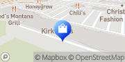Map AT&T Store Newark, United States