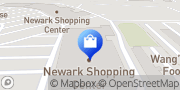 Map T-Mobile Newark, United States