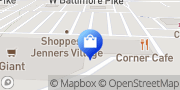 Map AT&T Store West Grove, United States