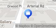 Map Marge Polito Florist Syracuse, United States