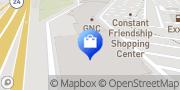 Map HomeGoods Abingdon, United States