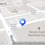 Map Cell Phone Zone Newport News, United States
