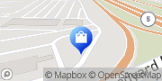 Map T-Mobile Clinton, United States