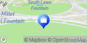Map Rolling Gate Repair Washington Dc Washington, United States