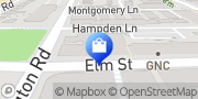 Map AT&T Store Bethesda, United States