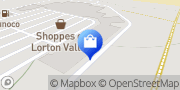 Map Verizon Authorized Retailer – Russell Cellular Lorton, United States