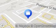 Map Verizon Authorized Retailer – Russell Cellular Vienna, United States