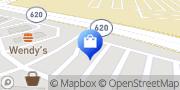 Map Verizon Authorized Retailer – TCC Fairfax, United States