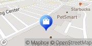 Map Verizon Authorized Retailer – Russell Cellular Fairfax, United States