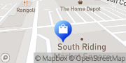 Map AT&T Store South Riding, United States