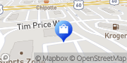 Map AT&T Store Chesterfield, United States