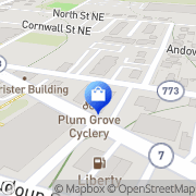 Map Your Phone Lady Leesburg, United States