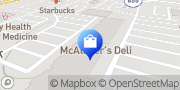 Map AT&T Store Front Royal, United States