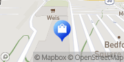 Map AT&T Store Everett, United States