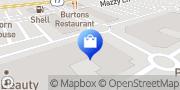 Map lululemon Mount Pleasant, United States