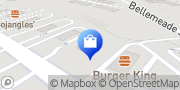Map AT&T Store High Point, United States