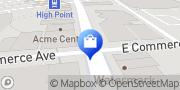 Map Jaytronixx iPhone Repair High Point, United States