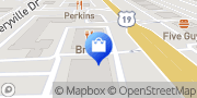 Map Mattress Warehouse of Cranberry Cranberry Township, United States