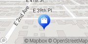 Map Party Rentals Hialeah  Hialeah, United States