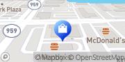 Map Walgreens Miami, United States
