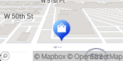 Map AT&T Store Hialeah, United States