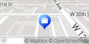 Map Total Wireless Hialeah, United States