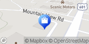 Map AT&T Store Mount Airy, United States