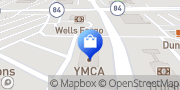 Map AT&T Store Wesley Chapel, United States