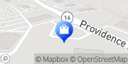 Map Verizon Authorized Retailer – Victra Waxhaw, United States