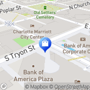 Map FixER Electronic Repair Charlotte, United States