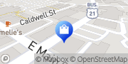 Map Appliance Repair Force Rock Hill, United States