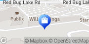 Map T-Mobile Winter Springs, United States