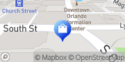 Map Pro Carpet Cleaning Dr Phillips Orlando, United States