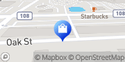 Map AT&T Store Fernandina Beach, United States