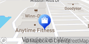 Map AT&T Store Naples, United States
