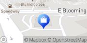 Map Walgreens Valrico, United States