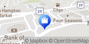 Map AT&T Store Taylors, United States