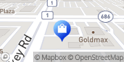 Map AT&T Store Largo, United States