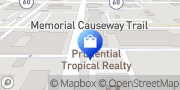 Map AT&T Store Clearwater, United States
