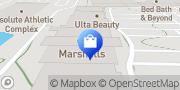 Map Sierra Columbus, United States