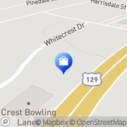 Map Sassy Sisters Boutique Maryville, United States