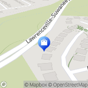 Map Sky Wireless Lawrenceville, United States