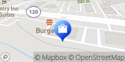 Map AT&T Store Lawrenceville, United States