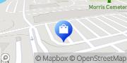Map My Oreck Store Alpharetta, United States