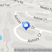 Map Pride Home Improvement Alpharetta, United States