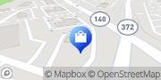 Map AT&T Store Alpharetta, United States