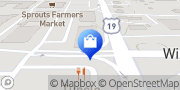 Map AT&T Store Sandy Springs, United States