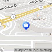Map HomeGoods Kennesaw, United States